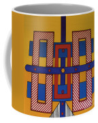 Rfb0609 Coffee Mug