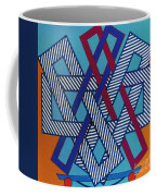 Rfb0610 Coffee Mug