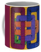 Rfb0612 Coffee Mug