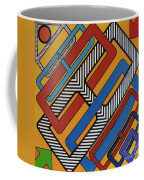 Rfb0613 Coffee Mug