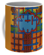 Rfb0614 Coffee Mug