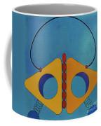 Rfb0617 Coffee Mug