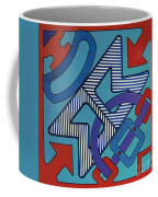 Rfb0620 Coffee Mug