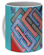 Rfb0627 Coffee Mug