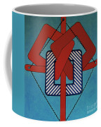 Rfb0631 Coffee Mug