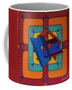 Rfb0636 Coffee Mug