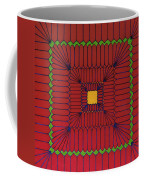 Rfb0639 Coffee Mug