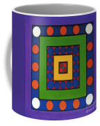 Rfb0642 Coffee Mug