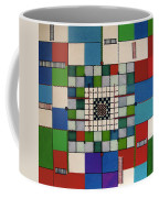 Rfb0646 Coffee Mug