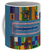 Rfb0649 Coffee Mug