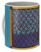 Rfb0703 Coffee Mug
