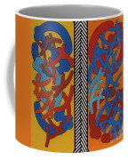 Rfb0704 Coffee Mug