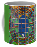 Rfb0706 Coffee Mug