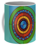 Rfb0708 Coffee Mug