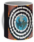 Rfb0714 Coffee Mug