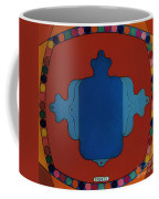 Rfb0717 Coffee Mug