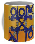 Rfb0801 Coffee Mug