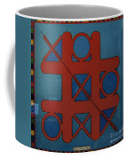 Rfb0802 Coffee Mug