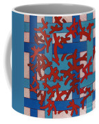 Rfb0805 Coffee Mug