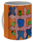Rfb0806 Coffee Mug