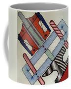 Rfb0901 Coffee Mug