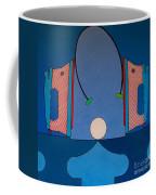 Rfb0902 Coffee Mug