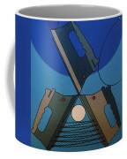 Rfb0904 Coffee Mug