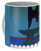Rfb0905 Coffee Mug