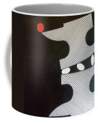 Rfb0914 Coffee Mug
