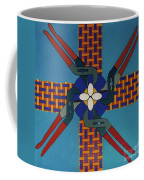 Rfb0918 Coffee Mug