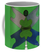 Rfb0921 Coffee Mug