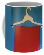 Rfb0925 Coffee Mug