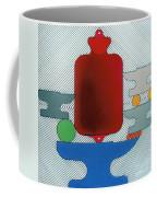 Rfb0929 Coffee Mug