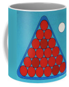 Rfb0930 Coffee Mug