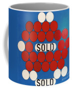 Rfb0931 Coffee Mug