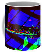 Rgb3b - York Coffee Mug