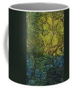 Rhapsody Of Colors 72 Coffee Mug