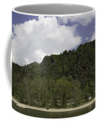 Rhenish Massif 01 Coffee Mug