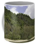 Rhenish Massif 04 Coffee Mug