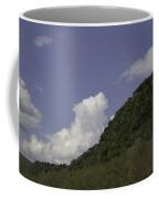 Rhenish Massif 08 Coffee Mug