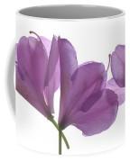 Rhody Ballet-pink Coffee Mug