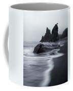 Rialto View Coffee Mug