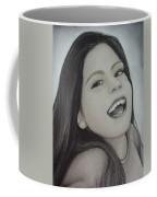Riana Coffee Mug