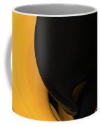 Rich In Love Coffee Mug