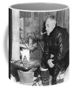 Richard Evelyn Byrd Coffee Mug