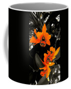 Richness In Sunshine Coffee Mug