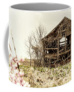 Rickety Shack Coffee Mug