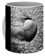 Ridges Coffee Mug