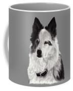 Riggs Coffee Mug
