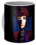 Rina Coffee Mug